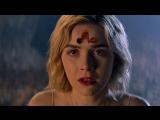 Второй трейлер первого сезона американского сериала «Леденящие душу приключения Сабрины» - «Chilling Adventures of Sabrina»