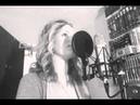 Sophie Thomas cover Depeche Mode Personal Jesus