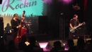 Blue Rockin' - Boppin' Rollin' - Potsdam 2012