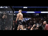 Nate Diaz Highlight 2018