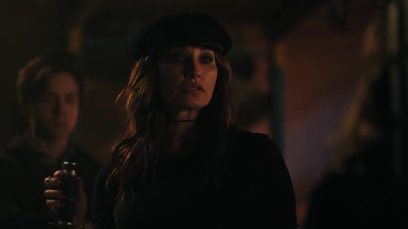 Riverdale.S03E08.720p.KosharaSerials