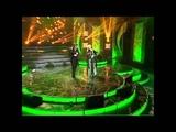 Оксана Пекун Максим Новицький - Зелений дубочок (вробачення)