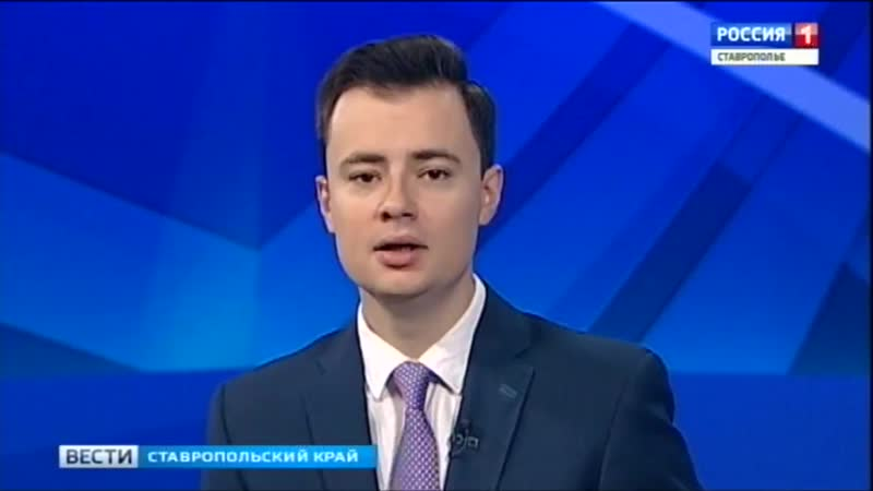 На Ставрополье нетрезвый механик угнал машину клиента автосервиса