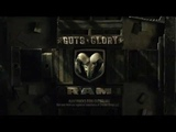 'Guts. Glory. Ram.' Commercial