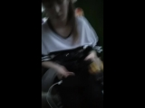 Ангелина Стрельникова - Live