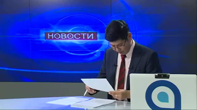 В печально известную Байкало Кударинскую скорую пообещали новый реанимобиль