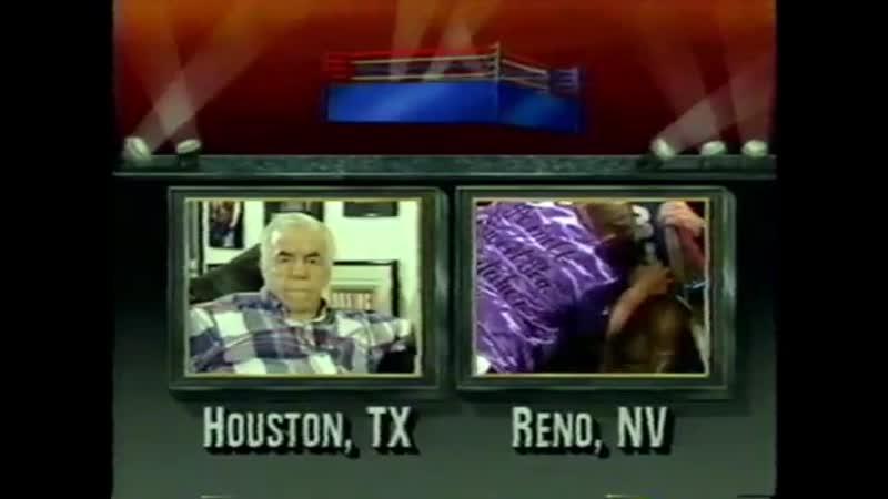 Pernell Whitaker vs. Jorge Paez.mp4