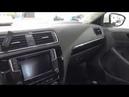 Volkswagen Jetta звукоизоляция Будет так уютно как уютно далеко не в каждой машине классом выше