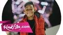 Ruanzinho - Menos Briga Mais Amor [Áudio Oficial] Letra