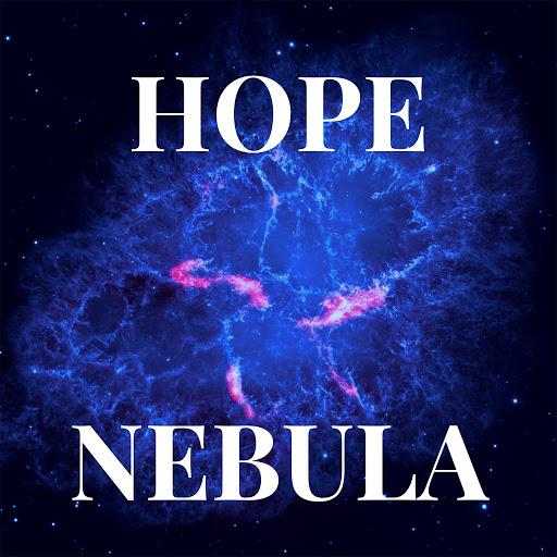 Hope альбом Nebula