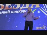 Алексей Козлов - Ноктюрн