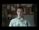 Зимние братья (Vinterbrødre) (2017) трейлер русский язык HD