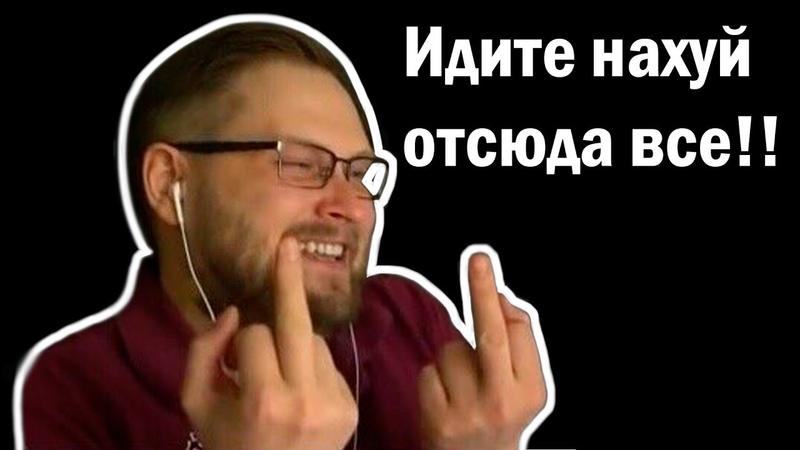 Kuplinov ► Play ЛУЧШИЙ ПЕВЕЦ 21 го ВЕКА 1 АНИМАЦИЯ