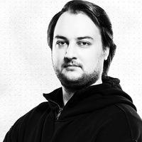 Ян Рахконен фото