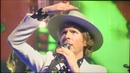 BECK Full Performance Live 4K @ The Anthem Washington DC