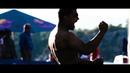 Plaj Güreşi Dünya Şampiyonası (Beach Wrestling World Championship)