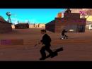 Grand Theft Auto San Andreas 2018.09.26 - 12.35.02.03