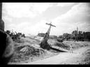 Редкие фотографии Сталинградской битвы 1942 - 1943 г.