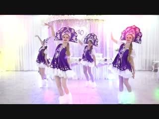 Фабрика звезд -Felicita -Дискотека 80 х 90 х Cover version