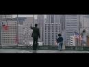 Фрагмент из фильма В погоне за счастьем 2007 (HD)