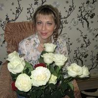 Катерина Курбангалеева
