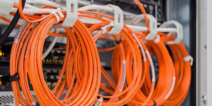 Что такое кабельный зажим?