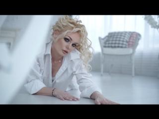 White light white mood ( сексуальная, приват ню,тфп, пошлая модель, фотограф nude, эротика, sexy)