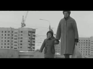 Чебоксары в Советское время