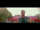 Индийские звезды снимают клип в Бишкеке!