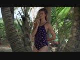 Eriva & Sonia - Feel My Love (DeepHouse Remix) ( https://vk.com/vidchelny)