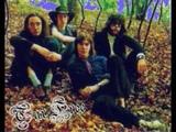 Tax Free = Omonimo -1971 - ( Full Album)