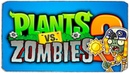 РАСТЕНИЯ ПРОТИВ ЗОМБИ 2 - PLANTS VS ZOMBIES 2