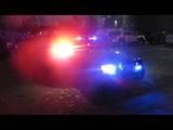 Ballout x Yung Lean - Fuck The Police (Prod. Yung Sherman)
