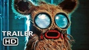 INTO THE DARK Official Trailer (2018) Horror, Thriller Movie