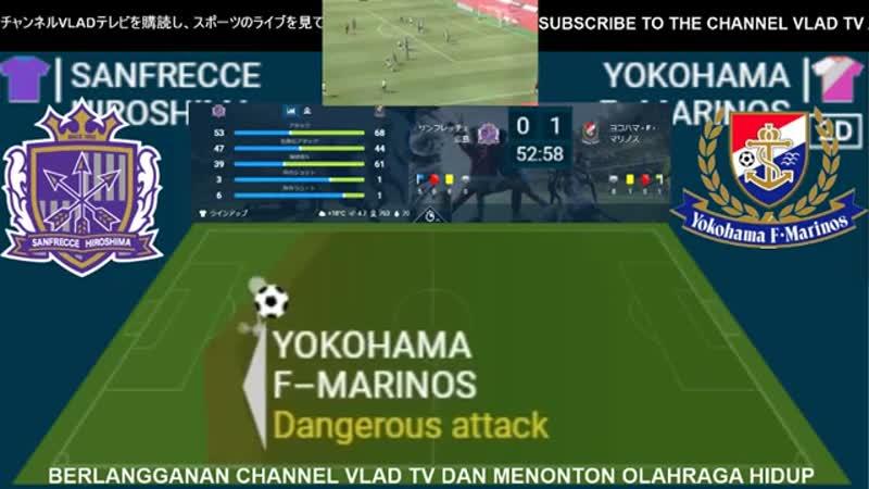 2yxa_ru_Hiroshima_VS_Yokohama_M_Kashima_Antlers_VS_Shimizu_S-Pulse_JAPAN_J-Lea_6DOLEvpuVI4