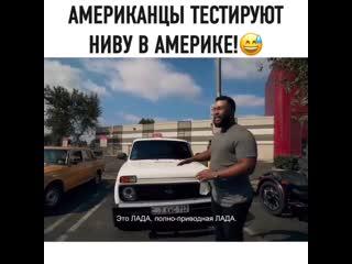 [взятоу auto_bomba]