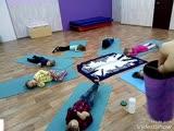 Музыкальная Медитация ✨ в Детской Театральной студии Ольги Мухиной ?