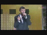 Джамал Абакаров - Черные цветы