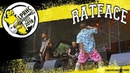 Ratface — No Rulez (live@LPRHC FEST 2018)