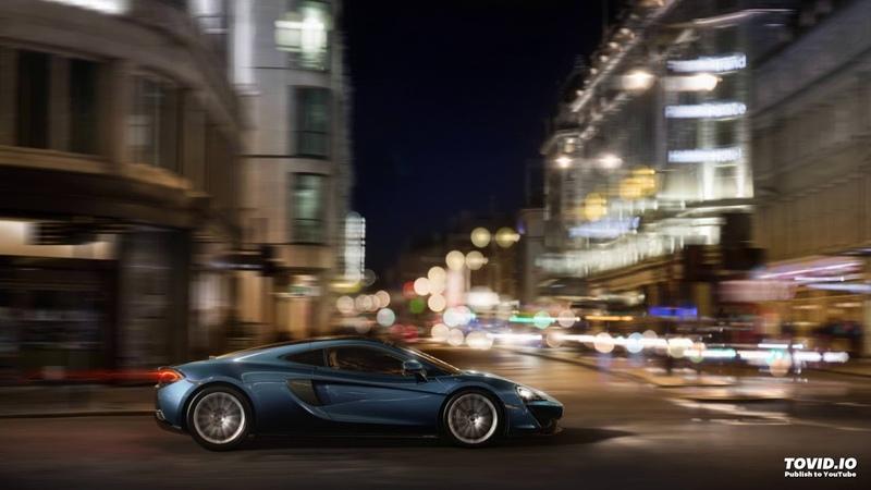 Armin van Buuren feat. Fiora - Waiting For The Night