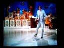 Arthur Duncan Tap Dance Blue Skies The Lawrence Welk Show Awesome