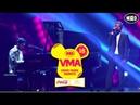 Θ.Αδαμαντίδης MELISSES - Στην Καρδιά (MAD VMA Version)   Mad VMA 2018 by Coca-Cola McDonald's