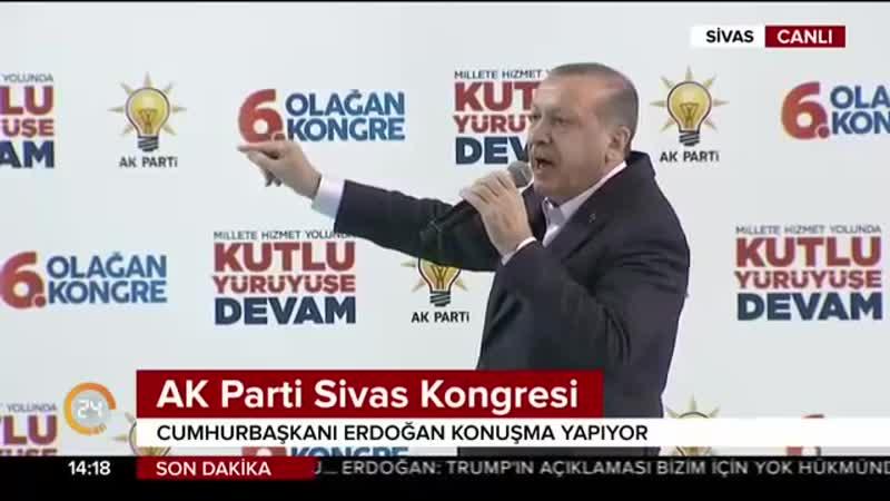 Erdogan.mp4