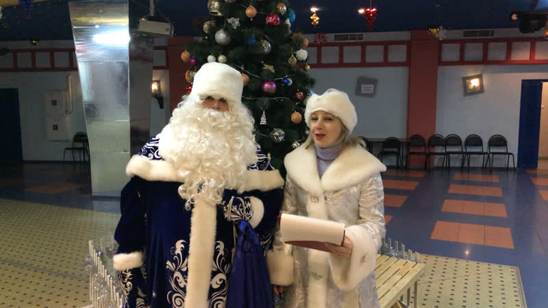 МБУК ДК ОРИОН (г.Рузаевка) — Live