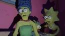 Simpsons | Симпсоны ( 16 )