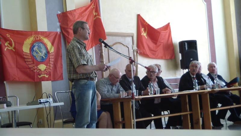 Мы Живые люди Мы народ - а не ФИЗИЧЕСКИЕ ЛИЦА ! Пятигорск - Владикавказ, 9 июня 2018 год.