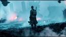 Dunkirk Theme Song 1 Hour soft Version (Hans Zimmer)