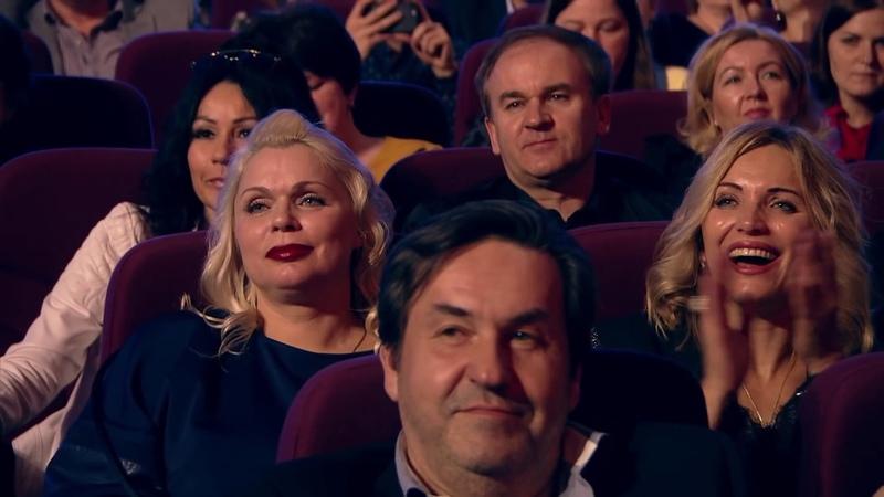 Михаил Шуфутинский Юбилейный концерт АРТИСТ 2018 год 2 отделение