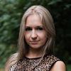 Natalya Kharcheva