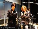Yoshiki Official фото #42